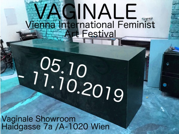 Vaginale-2019-Festival-Opening