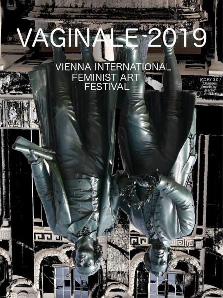 vaginale-2019-patriarchale_Freundschaften