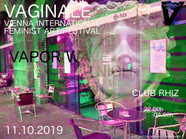 vaginale-2019-Closing-Party
